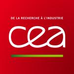 CEA_logotype2012-150x150