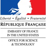 Logo_Embassy-of-France_OST_400pxi-150x150
